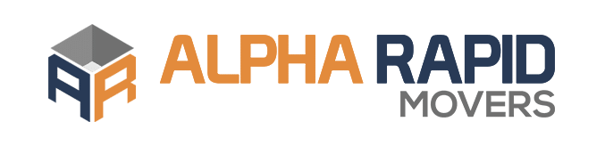 Alpha Rapid Movers-Best Movers and Packers